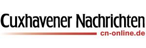 logo-cn