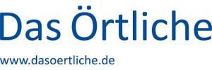 logo-oertliche